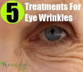 best wrinkle treatment picture 5