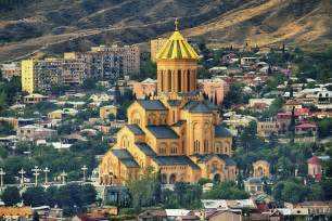 arabic gum in tbilisi georgia picture 2