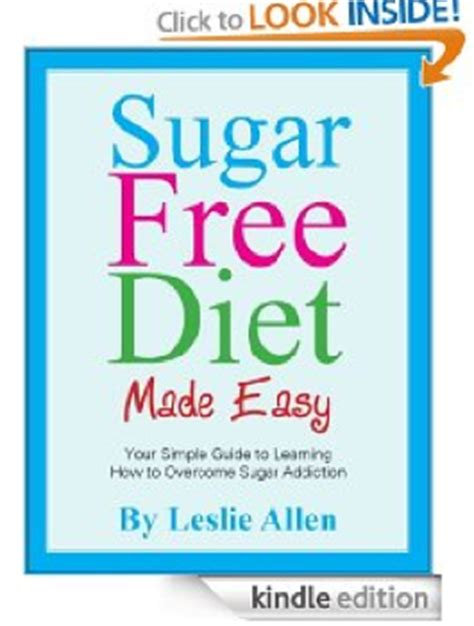 copy of white sugar diet picture 2