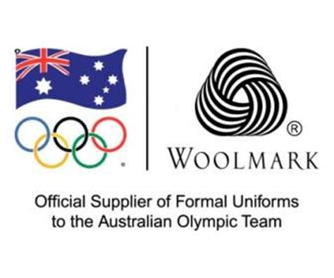 provestra australia official supplier picture 6