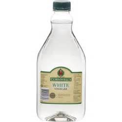 vinegar picture 5