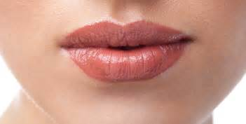 free lips or picture 11