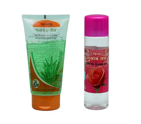 best acne products picture 3