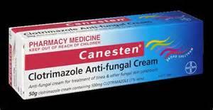 canesten topical antifungal cream 50g texas picture 6