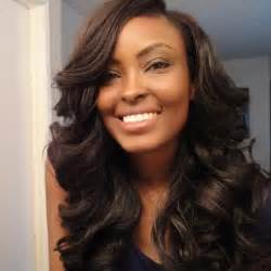 body wave hair picture 14
