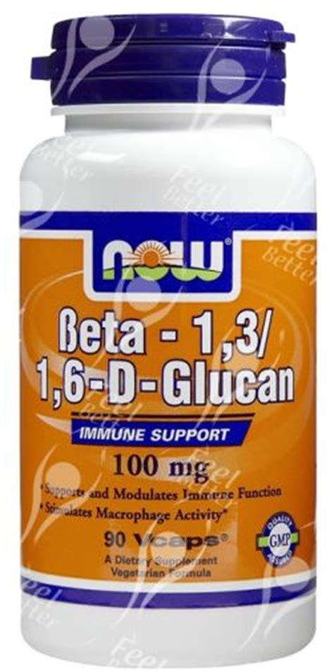 where does beta glucan yeast cap[sules picture 8