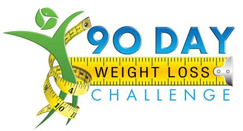 free weight loss contests 2014 picture 13