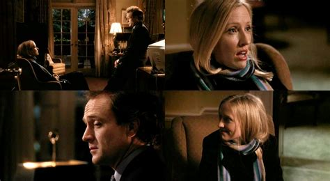 west wing season that josh and donna sleep picture 7