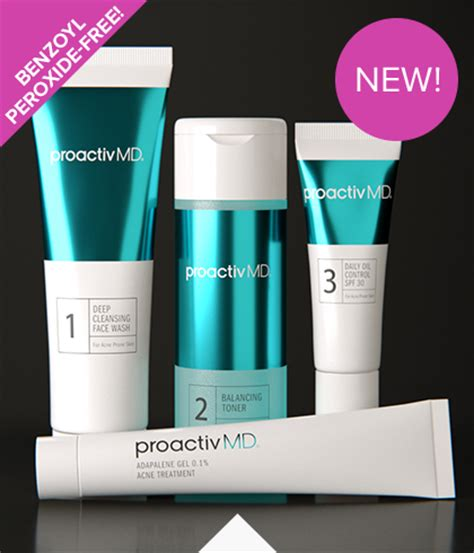 proactive acne products picture 2