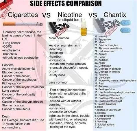 can the vapor from vapor cigarettes cause oily picture 2