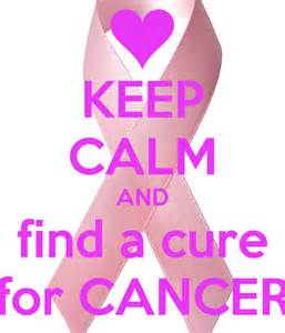 where to buy h-86 cancer cure picture 10