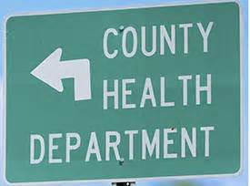 yavipai county health dept picture 2