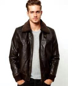 leather men picture 13