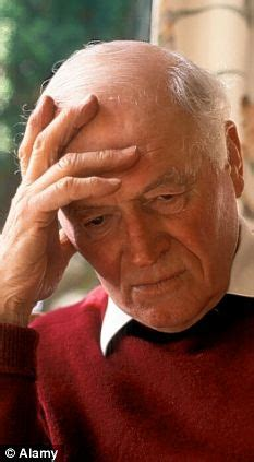 depression over aging picture 17