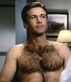 alec baldwin's chest hair picture 9