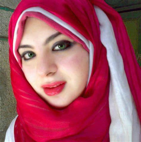 chuha hijab picture 1