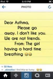 asthma trouble when sleeping picture 3