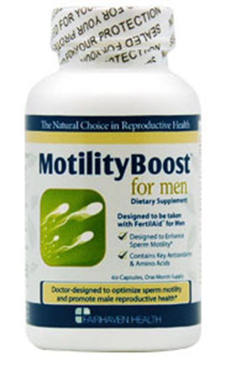 ms supplement for men philippines picture 11