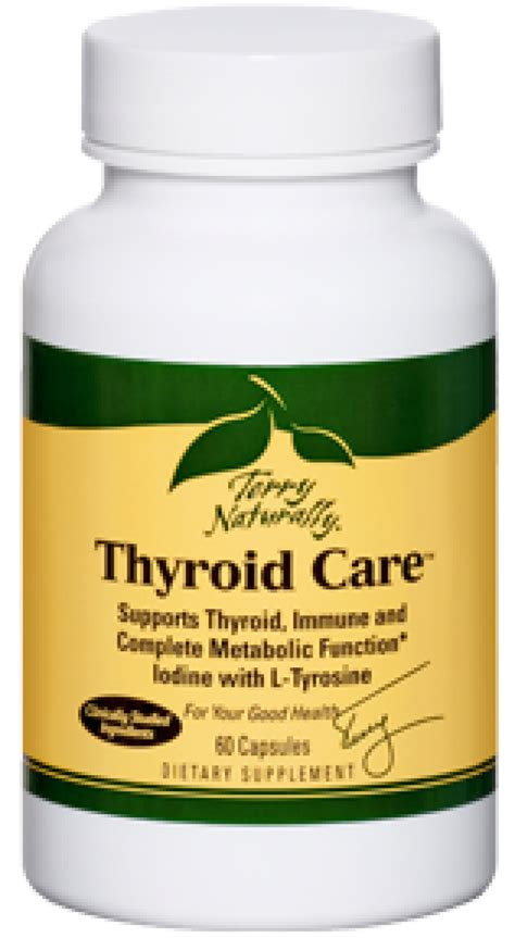 wp thyroid reviews picture 18