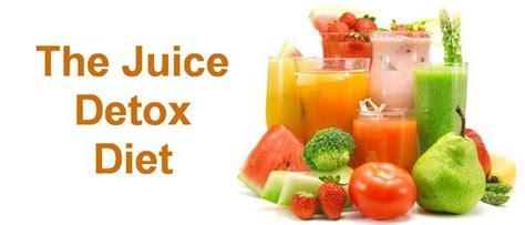 detox diet drink picture 7