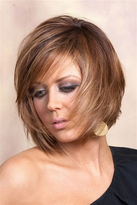 new celberty hair cuts picture 10