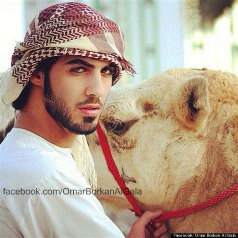 fhoto penis lelaki arab picture 15