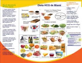 hgh diet plan picture 3