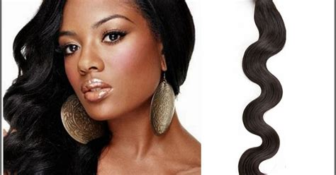 amour hair weave collection picture 10