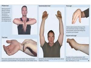 thumb joint pain picture 13