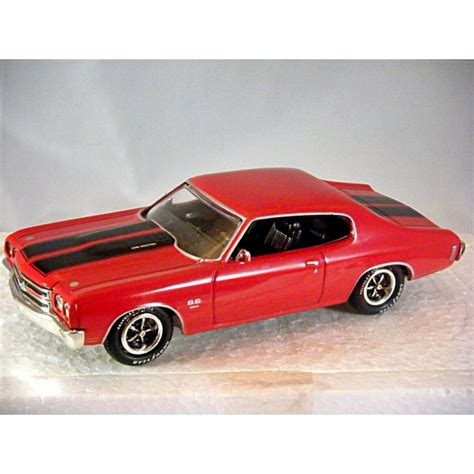 collectible muscle cars picture 7