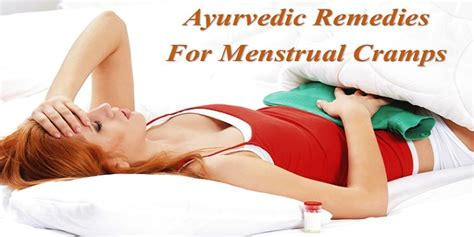 ayurvedic remedies for good sax picture 5