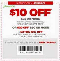 printable target new prescription coupon 2015 picture 3