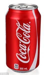 diet colas that contain benzene picture 7