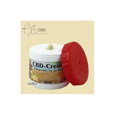 buy skin cholesterol cream picture 15