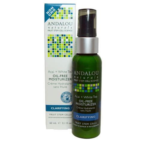 acai juice for acne picture 2