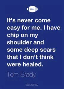 tom brady heals knee with supplements picture 15