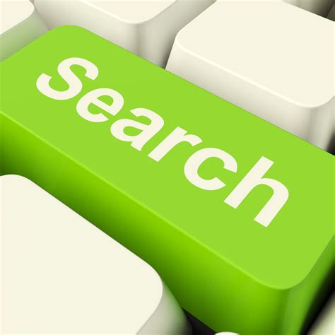 search picture 3