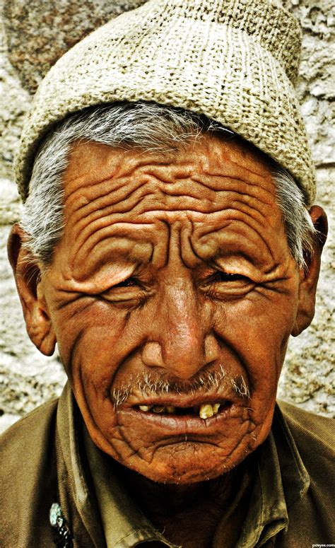 what is the most active ingr. for wrinkles picture 2