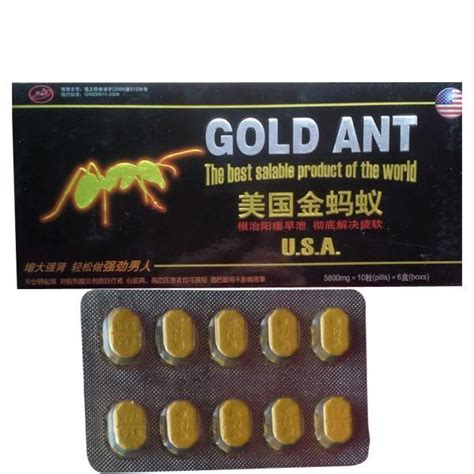 male enhancement pills all picture 2