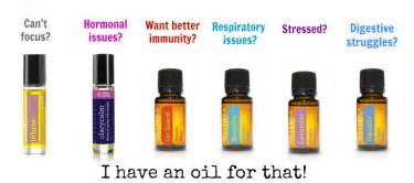 doterra oils and what is a natural male picture 1