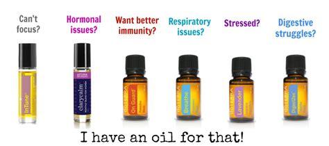 libido doterra.essential oils picture 7