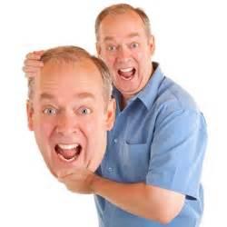 big head picture 7