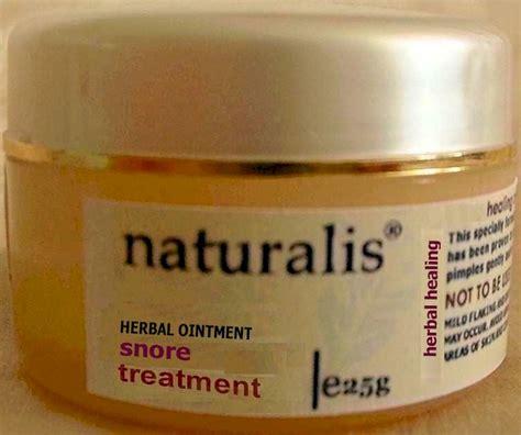 xanthelasma natural treatment cream naturalis reviews picture 2