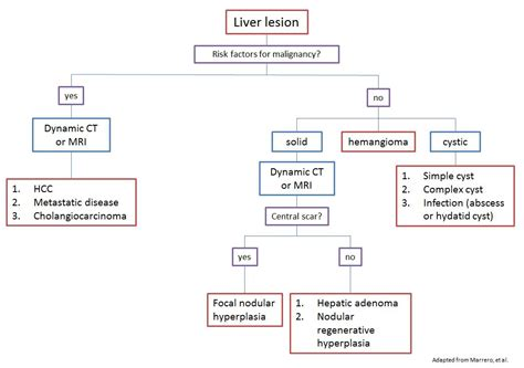 complications of a liver biopsy picture 2
