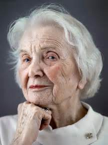 aging older women picture 11