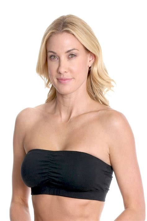 ing a bra to prevent stretch marks picture 6