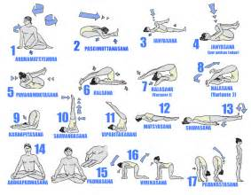 el movements and back pain picture 11