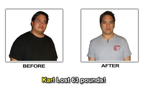ddr s weight loss picture 5