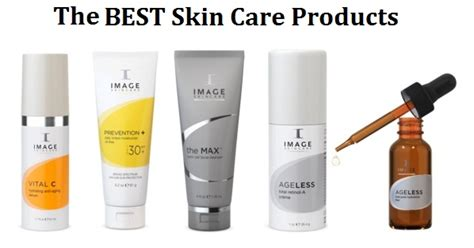 best skin care products picture 9