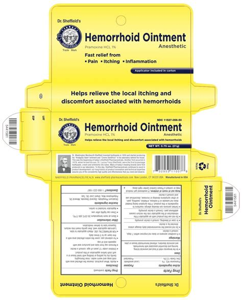 medicines for hemorrhoid in mercury drugstore picture 10